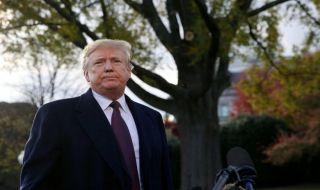Donald Trump Diminta Ramah kepada Muslim