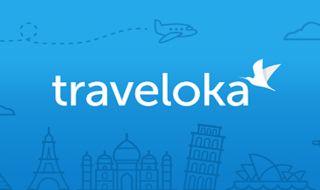 Dongkrak Wisman ke Indonesia, Traveloka Ekspansi ke Australia