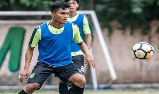 Liga 1 2018, Persebaya Surabaya, Rachmat irianto