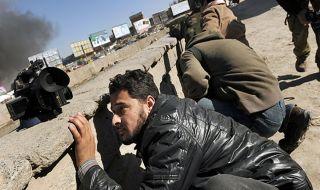 wartawan, jurnalis, taliban, afghanistan,