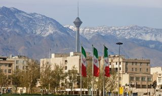 iran, AS, nuklir, rudal,