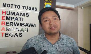 Dugaan Pencabulan Oleh Oknum Guru SD di Malang, Polisi Periksa 9 Siswa