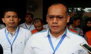 Kombes Pol Gidion Arif Setyawan
