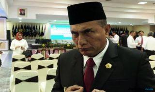 PSMS Medan, Edy Rahmayadi, Liga 1 2018, Ketum PSSI, SMeCK