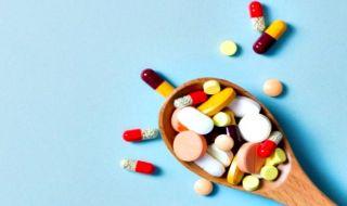 pengentalan darah, obat pengencer darah, efek samping pengencer darah,
