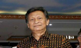 Mahadi Sinambela, Kemenpora, Menpora, Indonesia