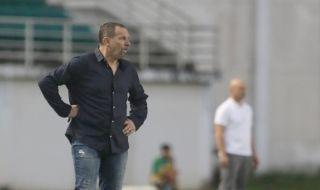 Liga 1 2018, Borneo FC, Dejan Antonic