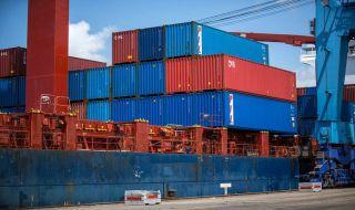 Ekspor dan Impor  Menyusut, Pemerintah Segera Evaluasi Kebijakan