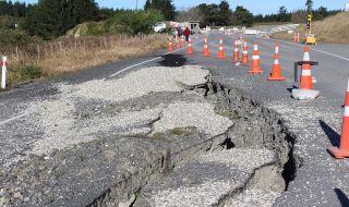 gempa, tsunami, ekuador,