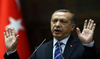 erdogan, jerman, turki,