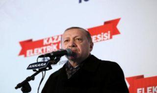 gulen, erdogan, teroris,