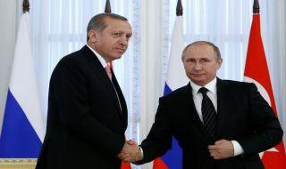 erdogan, putin, perang syria, suriah, syria,
