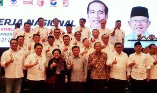 Tim Kampanye Nasional