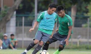 Evan Dimas, Evan Dimas Darmono, Selangor FA, Liga Thailand