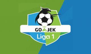 Liga 1 2018, PSSI