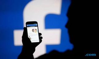 Facebook Bocor, Cambridge Analytica