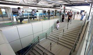 Fahri Prediksi Tarif MRT Akan Mahal, tapi Tetap Diminati Rakyat