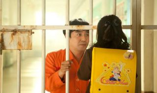 Falcon Pictures akan Remake Film Box Office Korea Miracle In Cell No 7