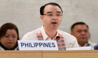 Filipina Disebut Batal Gelar SEA Games 2019, Ketua PHISGOC: Hoax!