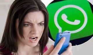 WhatsApp, WhatsApp iklan, WhatsApp ada iklan