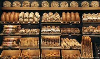 gara-gara roti, roti, bentrokan, sudan,