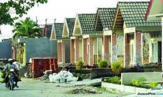 Garap Pembiayaan Property, BFI Tawarkan Insentif Bagi Calon Nasabah