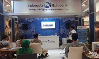 Eximbank Indonesia