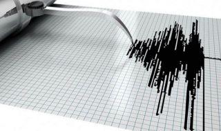 Gempa Bumi Guncang Poso dan Jailolo, Tidak Berpotensi Tsunami