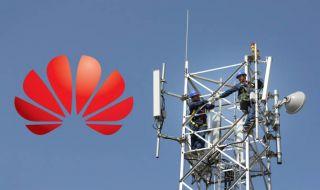 Giliran Intelijen Jerman Tak Percaya Perangkat 5G Huawei