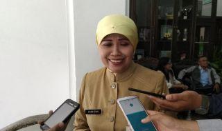 GTT-PTT Sekolah Negeri di Malang Bakal Dapat Jatah Uang Makan