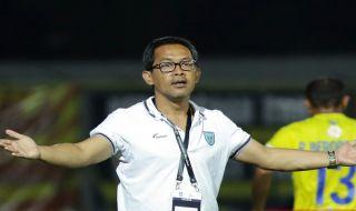 Persela Lamongan, Piala Indonesia, Aji Santoso