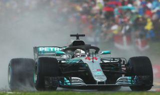 GP Hungaria, Lewis Hamilton, Kimi Raikkonen, Valtteri Bottas, Mercedes