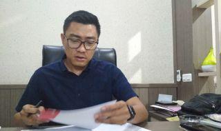 Kasatreskrim Polres Malang AKP Adrian Wimbada. Duda Tewas Dibunuh dan Dirampok