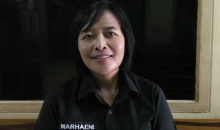 Hasil Visum Keluar, Polres Makota Segera Panggil Oknum Guru Cabul