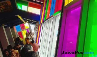 Papan Kawruh Tirta