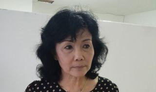 Hendra Berencana Jadi Pelatih, Jaya Raya Buka Pintu Lebar-lebar