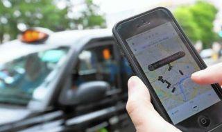 Hoax! Perempuan Dirampok Sopir Taksi Online di Balikpapan
