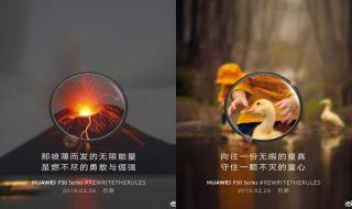 Huawei P30, Huawei P30 Bohong, Huawei P30 kamera