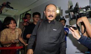 Hukuman Fredrich Yunadi Diperberat, KPK: Buat Pelajaran Bagi yang Lain