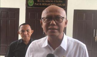 Achmad Guntur
