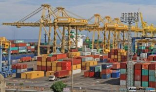ICAEW Ramal PDB Indonesia Melambat Jadi 5 Persen