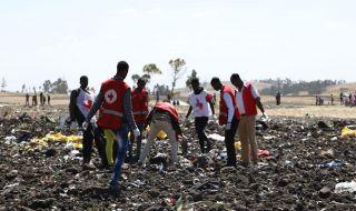 pesawat jatuh, pesawat, kecelakaan pesawat, ethiopian airlines,