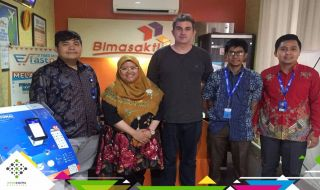 IDN Beri Penghargaan untuk Sekolah Berbasis Keuangan Digital