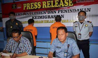 Imigrasi Makassar