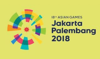 Asian Games 2018, INASGOC, Games Support