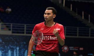 Indonesia Kirim 20 Pemain ke India Terbuka 2019, Delapan Nonpelatnas