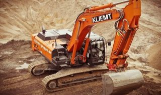 Indonesia Menang Lawan Churchill Mining dan Planet Mining