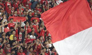 Piala Asia U-19 2018, Timnas U-19 Indonesia
