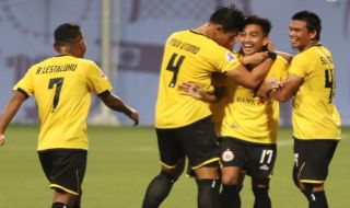 Persija Jakarta, AFC Cup 2019, Piala Presiden 2019, Jersey, Specs