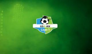 Liga 1 2019, Gede Widiade, PT LIB, PSSI, Tigor Shalomboboy